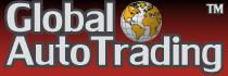 Global AutoTrading Logo